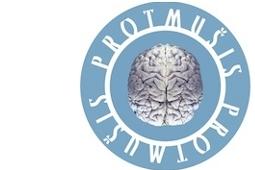 Protmušis